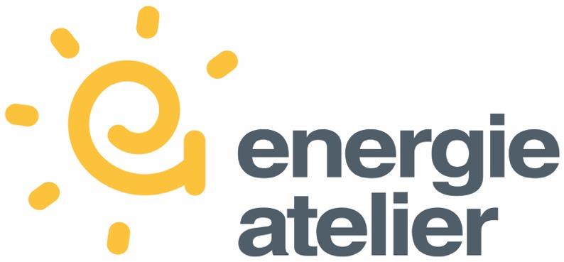 Logo energieatelier