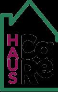 HausCare - Gestion locative sociale